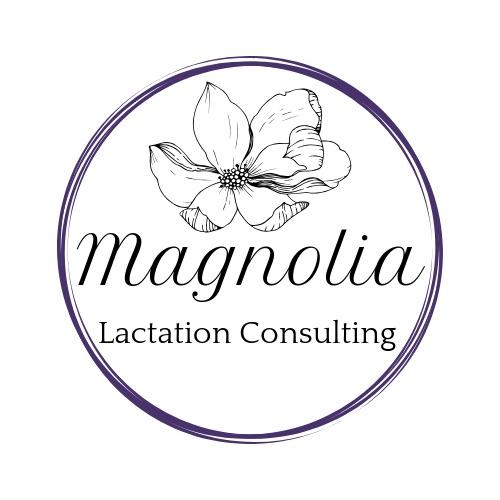 Magnolia Lactation Consulting