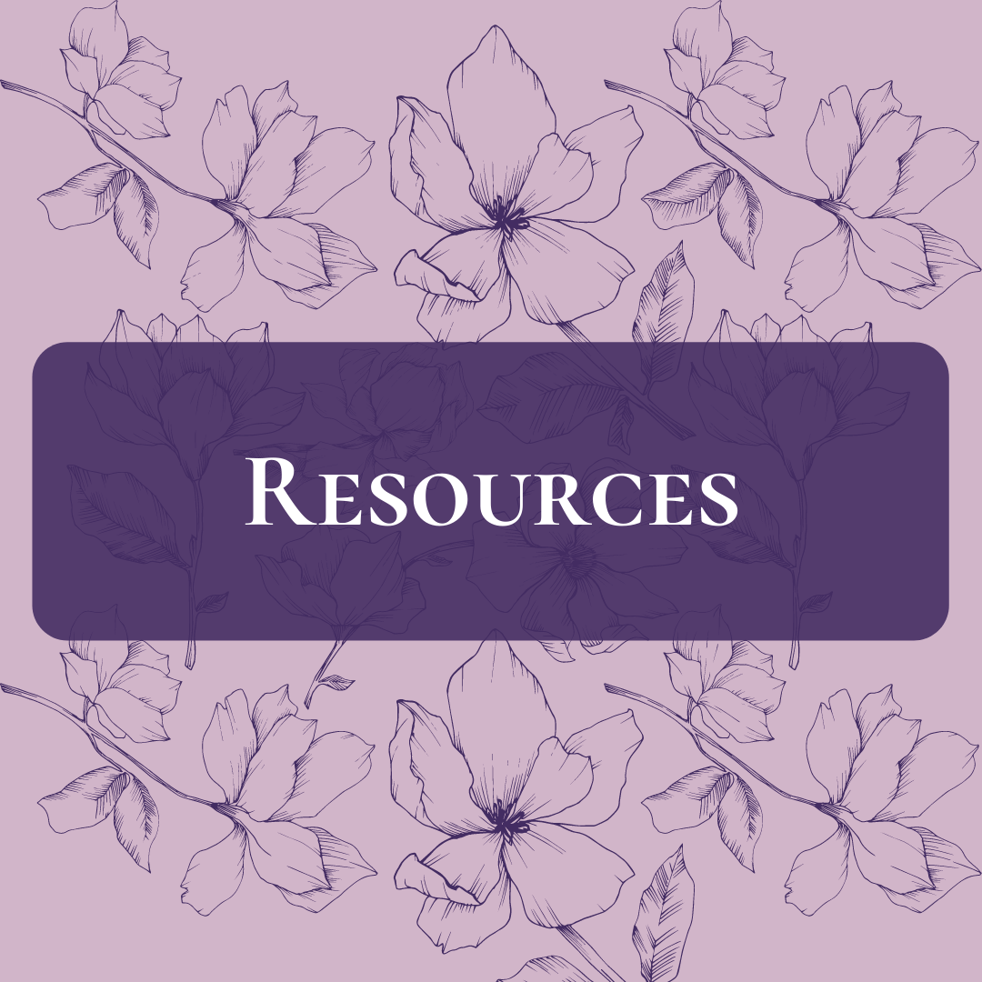Resources for Pregnancy, Birth, and Beyond